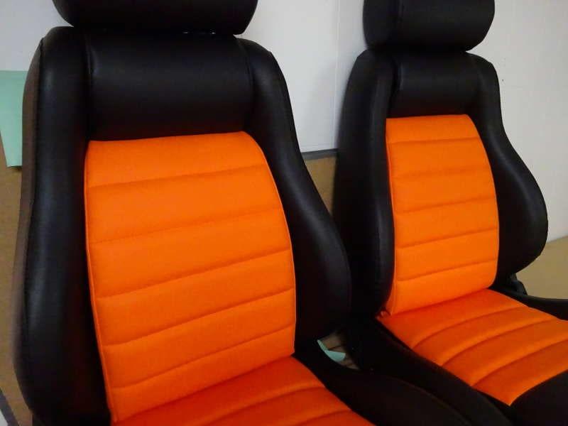 carolina custom automotive interiors