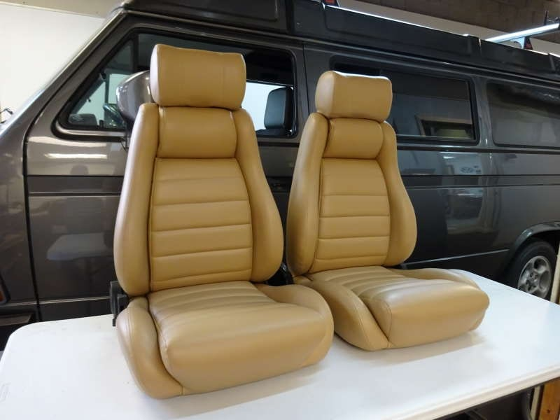 North State Auto >> Miscellaneous Vintage Car Custom Interiors | Custom Upholstery Auto Restoration | Sewfine ...