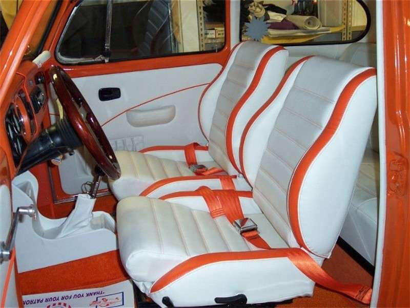 bug interiors gallery vw bug interior volkswagen beetle interiors sewfine interior products
