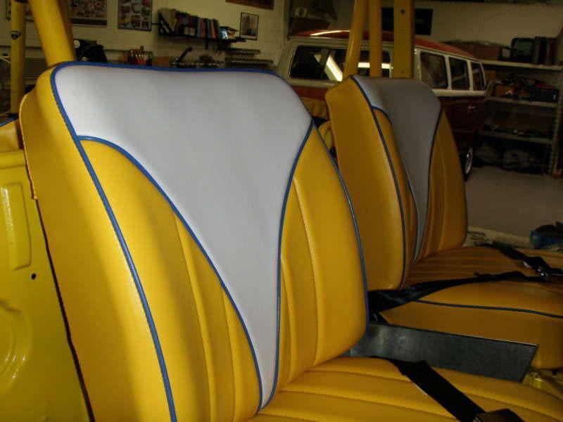 volkswagen bay window bus gallery vw bay window volkswagen bus bay custom bay windows