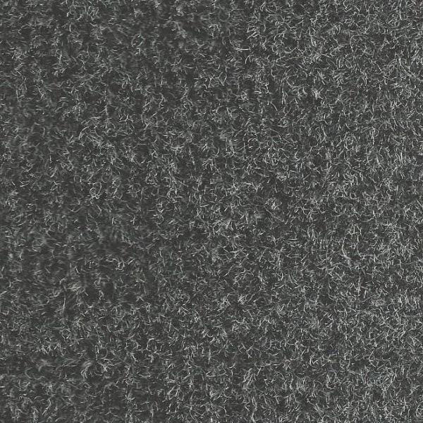 Carpet For Volkswagon Automotive Carpet Vw Upholstery