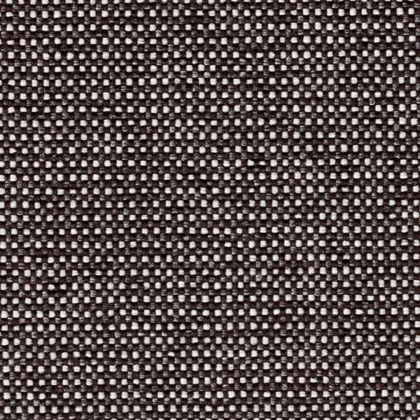 Black Marble Tweed #623