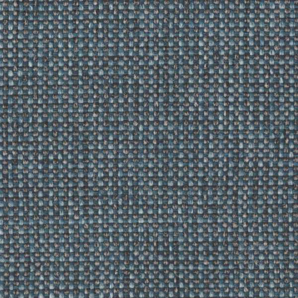 Blue Steel Tweed #257