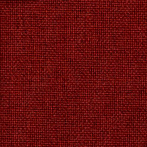 Deep Red Tweed #259
