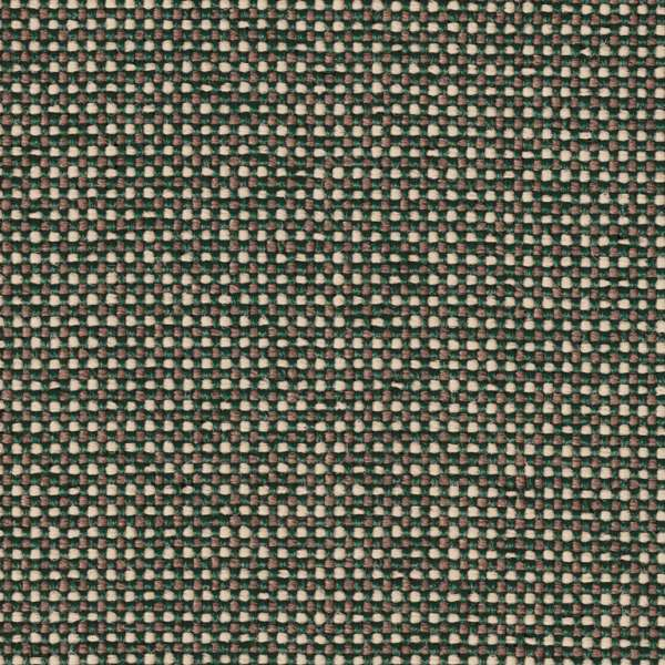 Evergreen Tweed #252