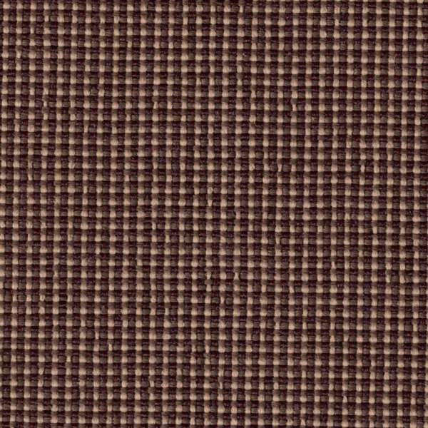 Flannel Tweed #255