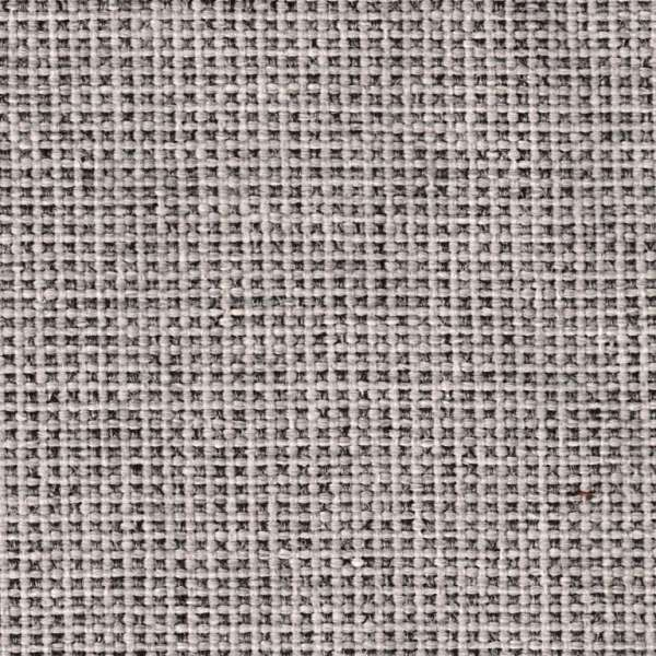 Grey Mix Tweed #622
