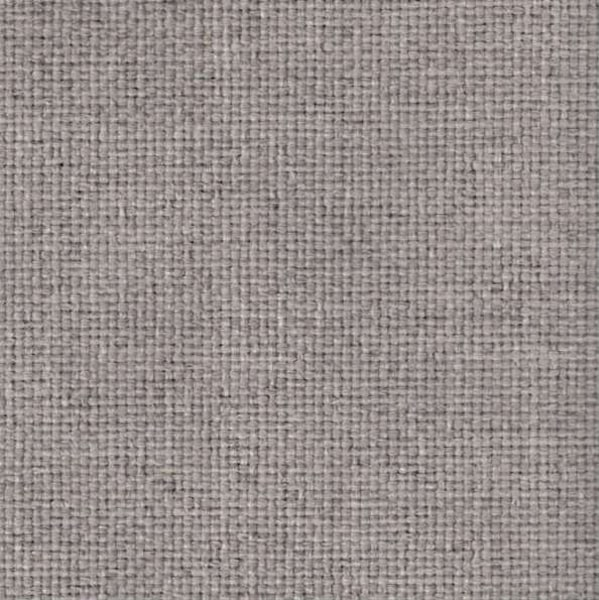 Light Grey Tweed #522