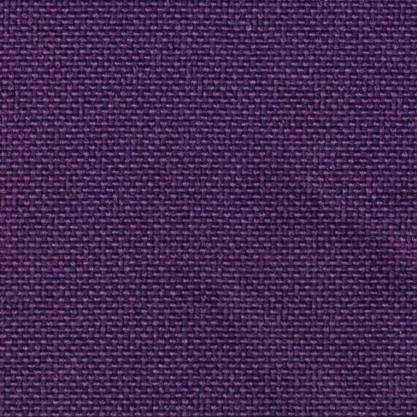 Purple Tweed #805